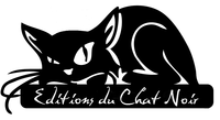 Editions Du Chat Noir