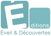 Editions Eveil Et Découvertes