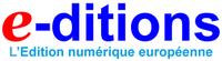 L'edition Numérique Européenne