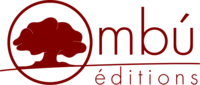 Ombú éditions