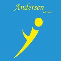 Andersen éditions