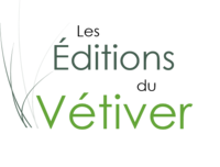 Editions Du Vétiver