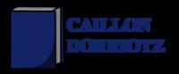 Caillon Dorriotz