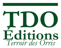 Tdo Editions