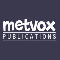 Metvox Publications