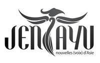 Editions Jentayu