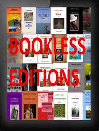 Bookless-editions