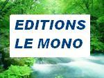 Editions Le Mono
