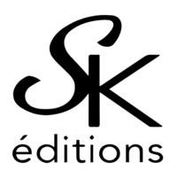 éditions Sharon Kena