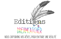 Editions Dreamcatcher
