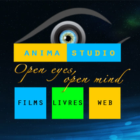 Anima Studio Productions
