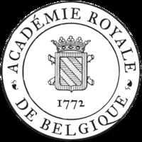 Acad?mie Royale De Belgique