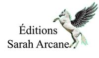 Sarah Arcane