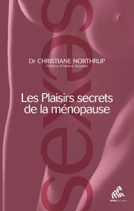 Les Plaisirs secrets de la ménopause
