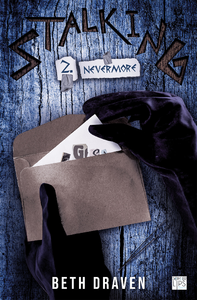 Stalking - Tome 2 - Nevermore
