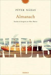 Almanach