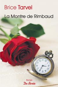La Montre de Rimbaud