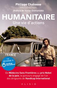 Humanitaire, une vie d'actions