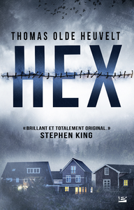 Cover image (Hex)