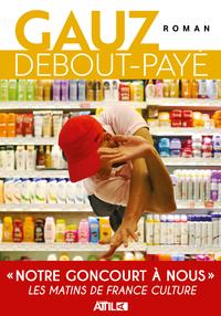 Debout-Payé