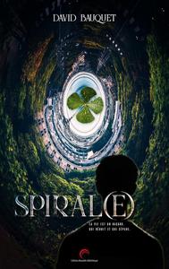 Spiral(e)