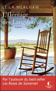 L'Héritage des Langston