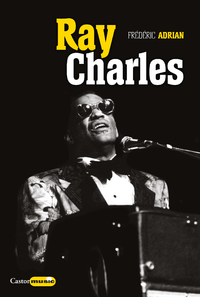 Cover image (Ray Charles)