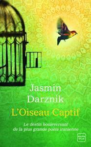 Image de couverture (L'Oiseau Captif)