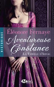 Aventureuse Constance