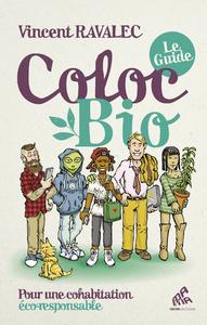 Coloc bio: le guide