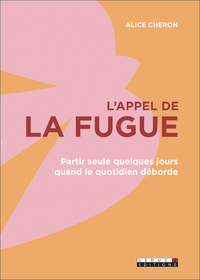 L'appel de la fugue