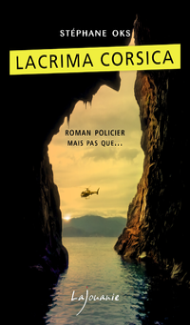 Lacrima Corsica