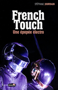 Image de couverture (French Touch)