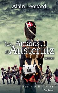 Les Amants d'Austerlitz