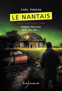 Image de couverture (Le Nantais)
