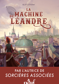 La Machine de Léandre