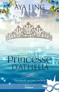 La Princesse d'Athelia