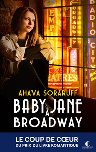 Image de couverture (Baby-Jane à Broadway)
