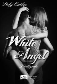 White Angel - L'intégrale