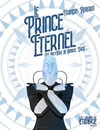 Le prince éternel