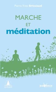 Marche et méditation
