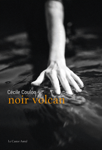 Cover image (Noir Volcan)