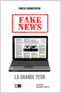 Cover image (Fake News)