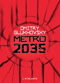 Cover image (Métro 2035)