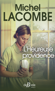 L'Heureuse providence