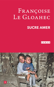 Sucre amer