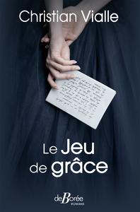 Image de couverture (Le Jeu de grâce)