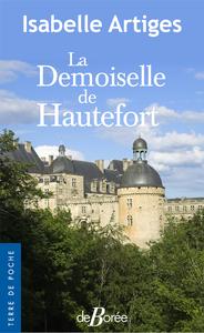 La Demoiselle de Hautefort