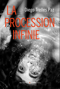 La procession infinie