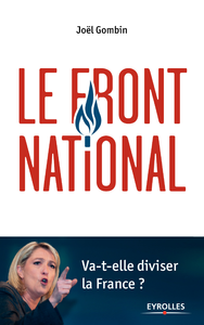 Image de couverture (Le Front National)